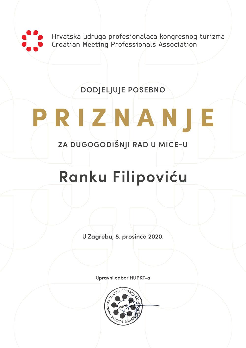 Ranko Filipović